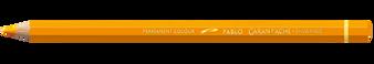 Caran d'Ache Pablo Pencil .300 Fast Orange