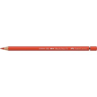 Faber-Castell Albrecht Durer Watercolor Pencil Vermillion