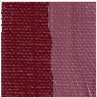 Natural Pigments Rublev Artist Oil 50ml Tube Hematite