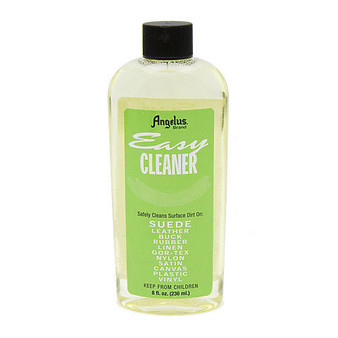 Angelus Leather Easy Cleaner 8oz