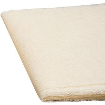 "Lineco Super Cotton Sheet 18x30"""