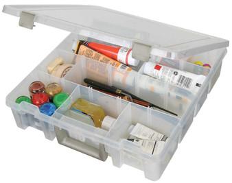 Artbin Super Satchel 6 Multiple Compartments