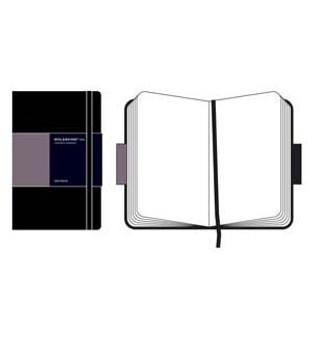 Moleskine Folio Sketch Book A4