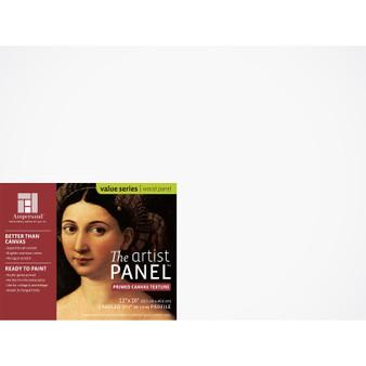 Ampersand Artist Series Panel Gallery 1.5-Inch 12x16