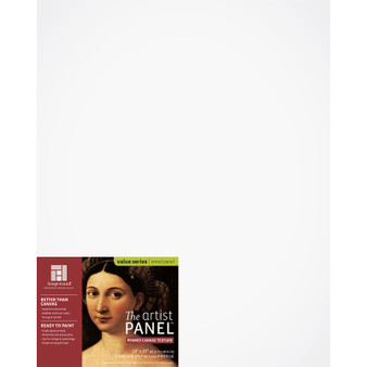 Ampersand Artist Series Panel Gallery 1.5-Inch 16x20