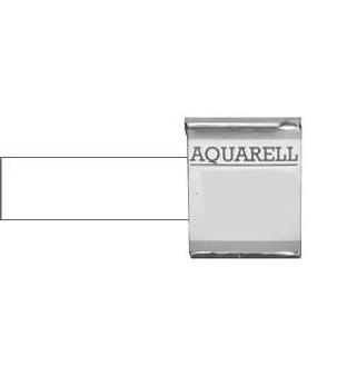 Schmincke Horadam Aquarell Half-Pan Titanium White- 101