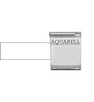 Schmincke Horadam Aquarell Half-Pan Permanent Chinese White - 102