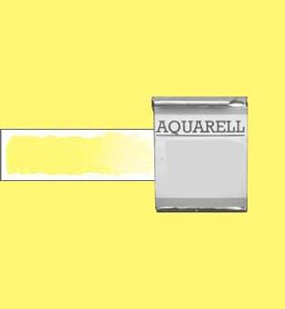 Schmincke Horadam Aquarell Half-Pan Titanium Yellow - 206