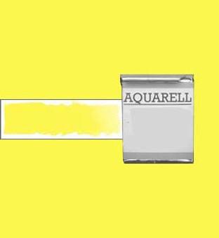 Schmincke Horadam Aquarell Half-Pan Cadmium Yellow Lemon - 223