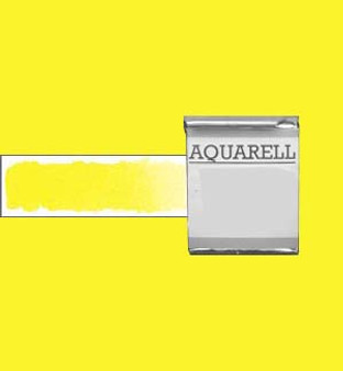 Schmincke Horadam Aquarell Half-Pan Cadmium Yellow Light -224