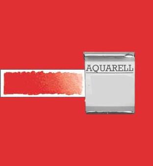 Schmincke Horadam Aquarell Half-Pan Cadmium Red Light - 349