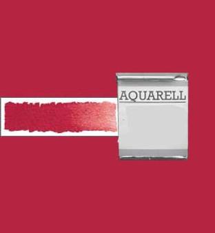 Schmincke Horadam Aquarell Half-Pan Cadmium Red Deep - 350