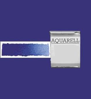 Schmincke Horadam Aquarell Half-Pan Delft Blue - 482