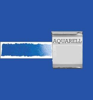 Schmincke Horadam Aquarell Half-Pan Ultramarine Fine - 494