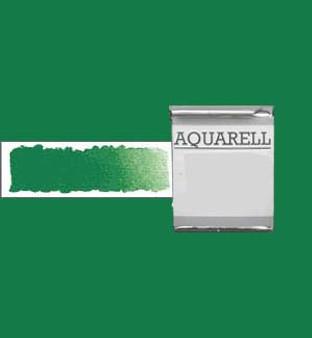 Schmincke Horadam Aquarell Half-Pan Cobalt Green Pure - 535
