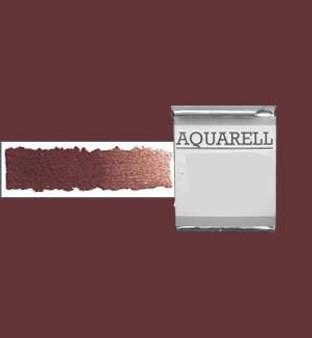 Schmincke Horadam Aquarell Half-Pan Indian Red - 645