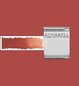 Schmincke Horadam Aquarell Half-Pan English-Venetian Red - 649