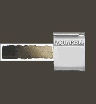 Schmincke Horadam Aquarell Half-Pan Vandyke Brown - 669