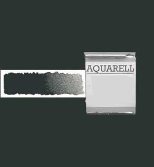 Schmincke Horadam Aquarell Half-Pan Ivory Black - 780