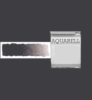 Schmincke Horadam Aquarell Half-Pan Neutral Tint - 782