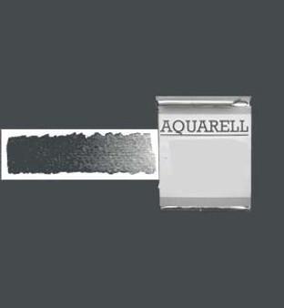 Schmincke Horadam Aquarell Half-Pan Schmincke Paynes Grey - 783