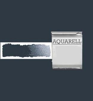 Schmincke Horadam Aquarell Half-Pan Neutral Grey - 785