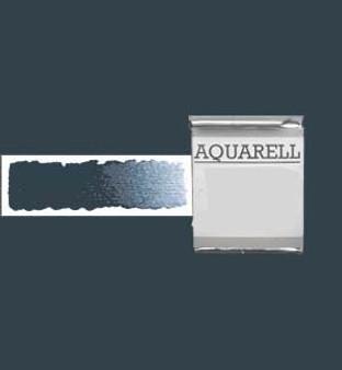 Schmincke Horadam Aquarell Half-Pan Paynes Blue Grey - 787