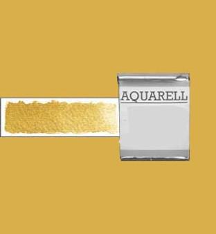 Schmincke Horadam Aquarell Half-Pan Gold - 893