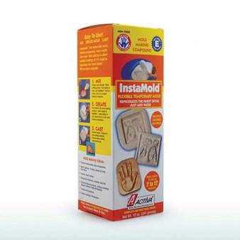 Activa Instamold 12oz Box