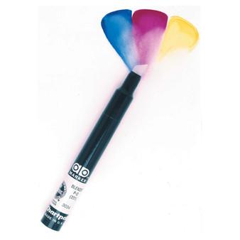 Chartpak AD Alcohol Ink Marker Colorless Blender