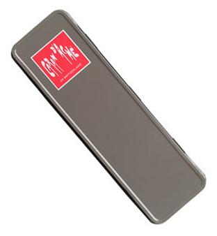 Caran DAche Storage Tin