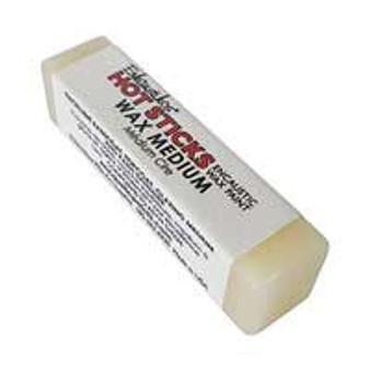 Enkaustikos Hotsticks 13ml Wax Medium