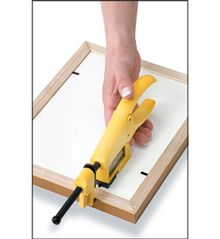 Logan Framing Tool Fitting Tool