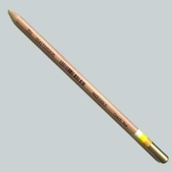 Koh-I-Noor Tri-Tone Pencil Maddigold