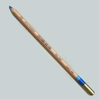 Koh-I-Noor Tri-Tone Pencil Twilight