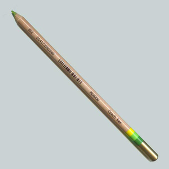 Koh-I-Noor Tri-Tone Pencil Meadow