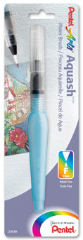 Pentel Aquash Waterbrush Small