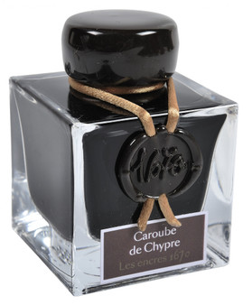 "J. Herbin ""1670"" Anniversary Ink Caroube de Chypre"
