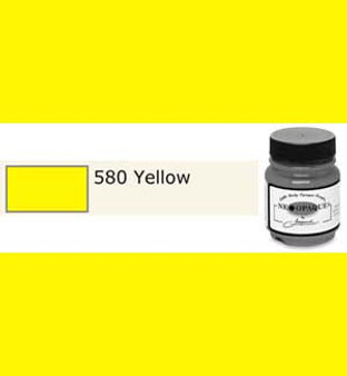 Jacquard Neopaque 2.25oz 580 Yellow