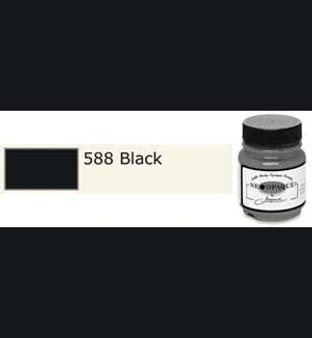 Jacquard Neopaque 2.25oz 588 Black