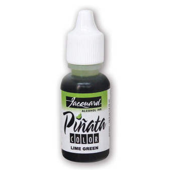 Jacquard Pinata 1/2oz Lime Green