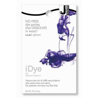 Jacquard I-Dye 14gr 414 Lilac