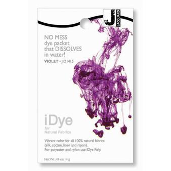 Jacquard I-Dye 14gr 415 Violet