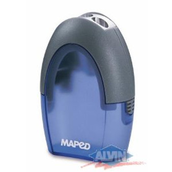 Maped 2-Hole Pencil Sharpener