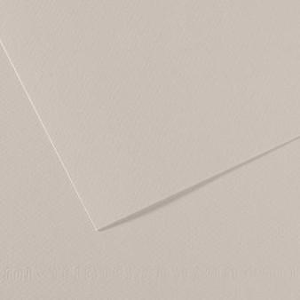 Mi-Teintes 19x25 Pearl Grey