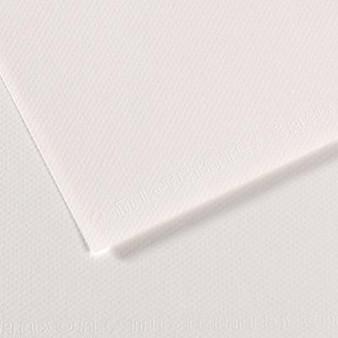Mi-Teintes 19x25 White