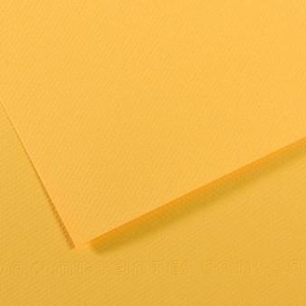 Mi-Teintes 19x25 Canary
