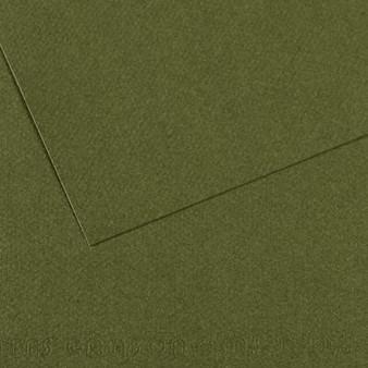Mi-Teintes 19x25 Ivy