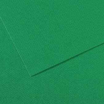 Mi-Teintes 19x25 Viridian