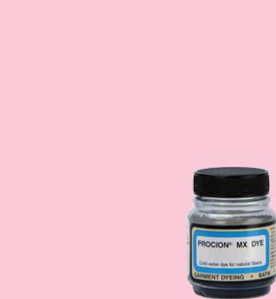 Jacquard Procion MX 2/3oz Bubble Gum